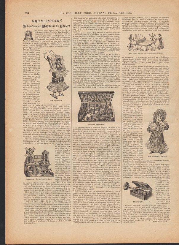 mode-illustree-1902-n49-p618