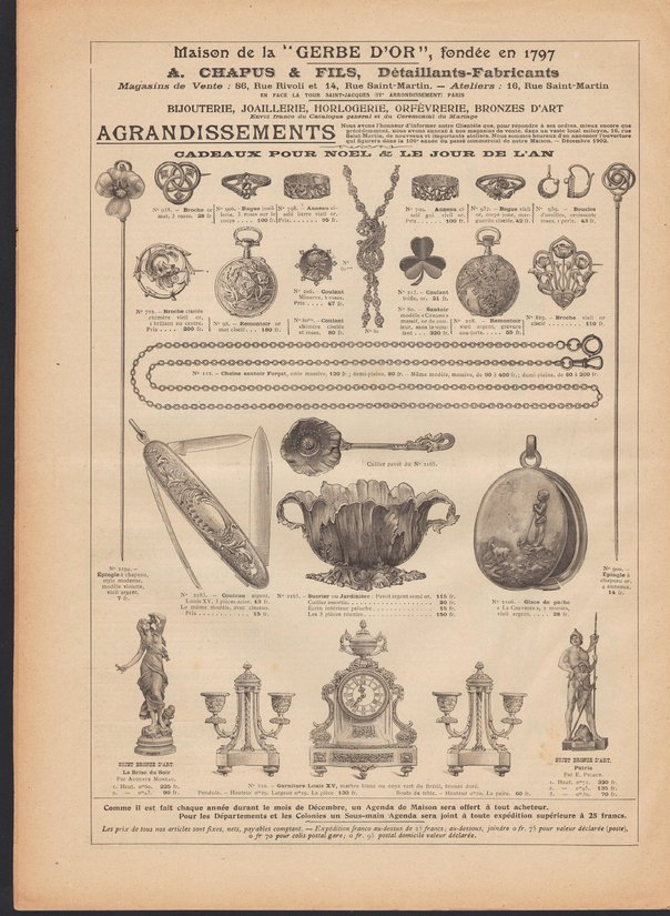 mode-illustree-1902-n49-p622