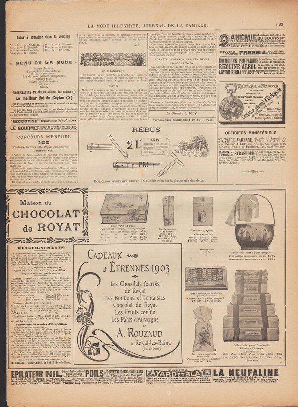 mode-illustree-1902-n49-p623