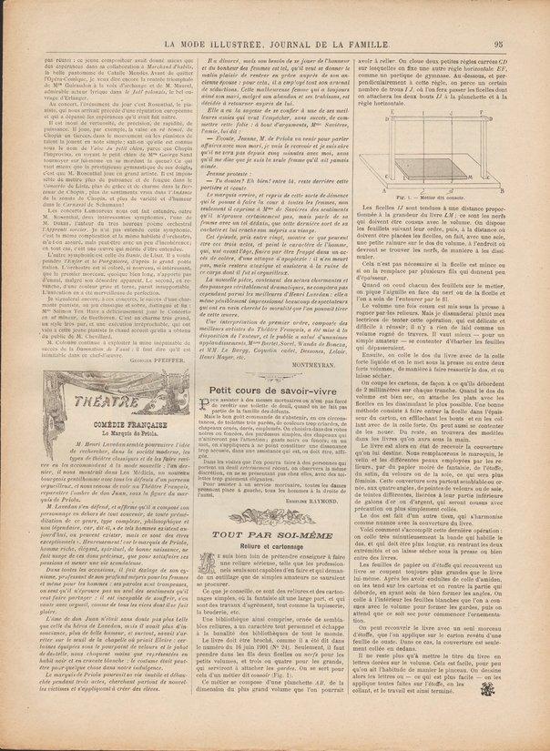 1902-n8-p95