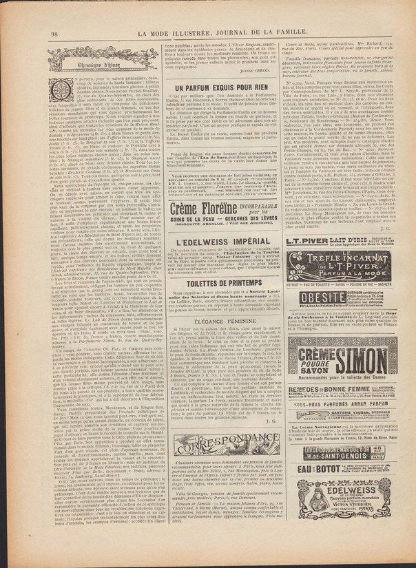 1902-n8-p98