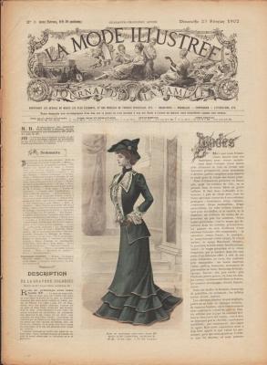 1902-n8-p85