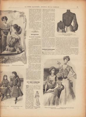 mode-illustree-1903-n3-p31