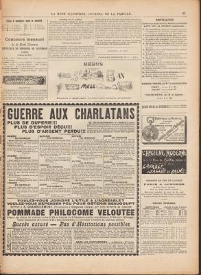 mode-illustree-1903-n3-p35