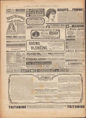 mode-illustree-1903-n3-p36