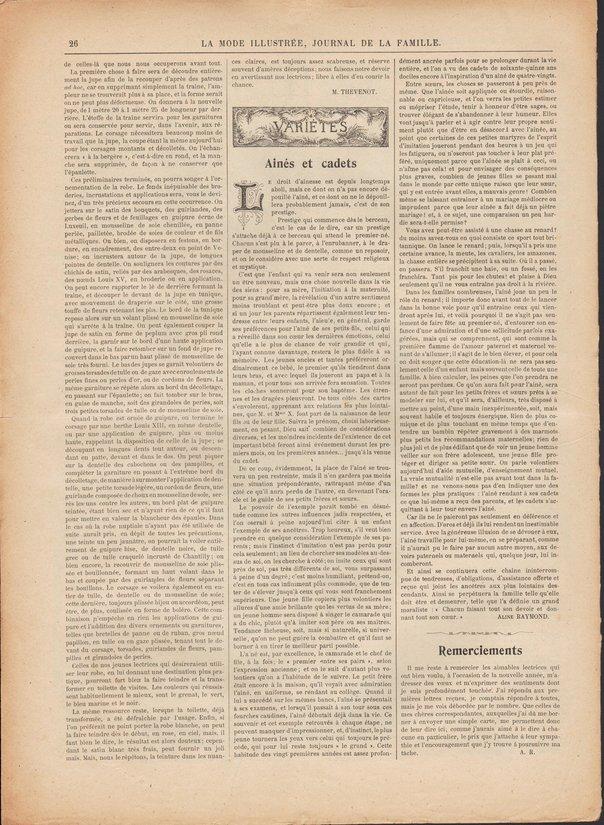 mode-illustree-1903-n3-p26