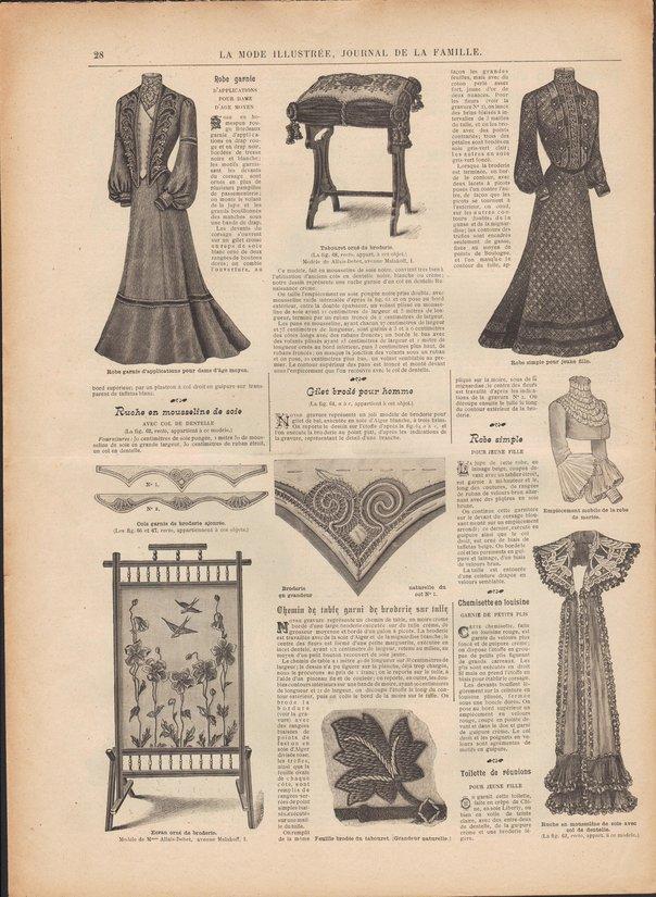 mode-illustree-1903-n3-p28