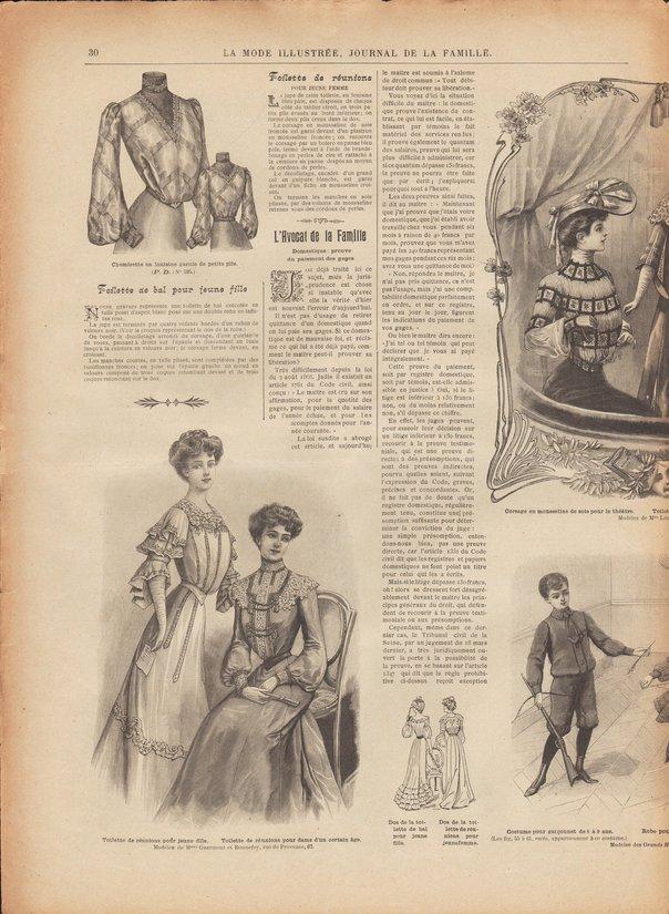 mode-illustree-1903-n3-p30