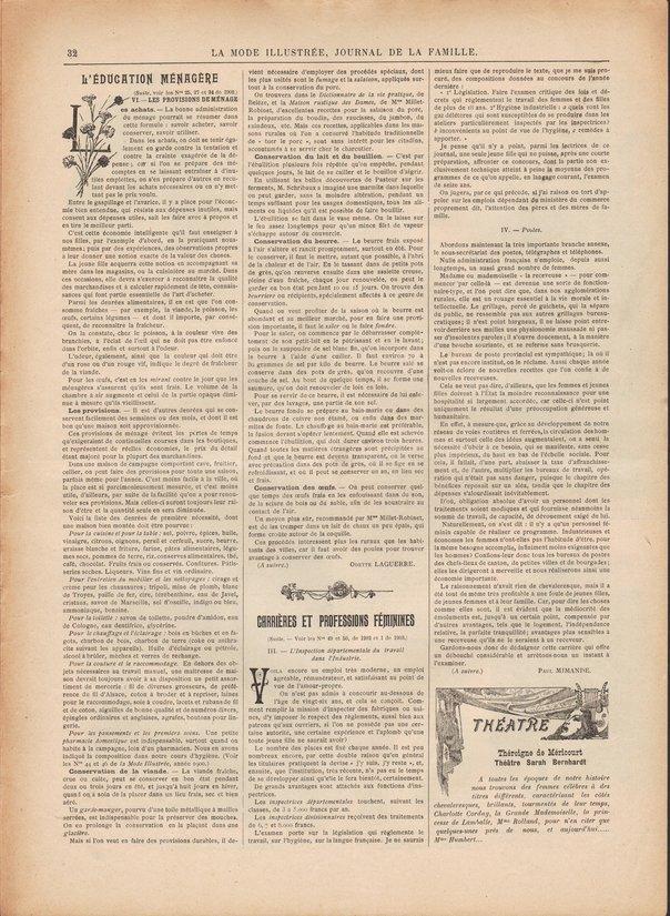 mode-illustree-1903-n3-p32