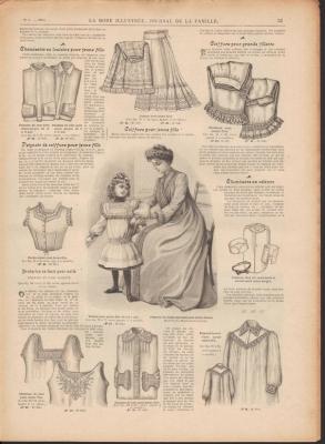 mode-illustree-1903-n5-p53