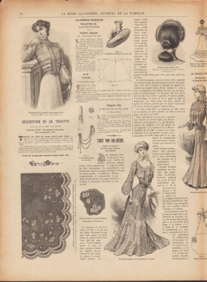 mode-illustree-1903-n5-p54