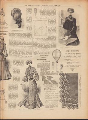 mode-illustree-1903-n5-p55