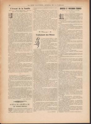 mode-illustree-1903-n5-p56