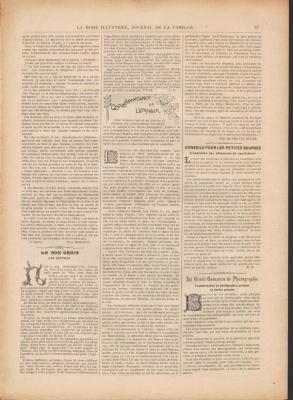 mode-illustree-1903-n5-p57
