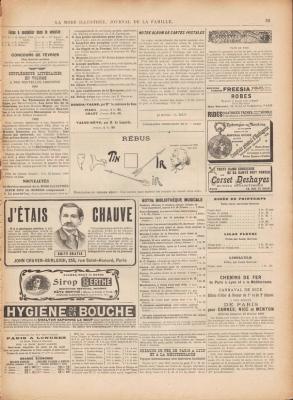 mode-illustree-1903-n5-p59