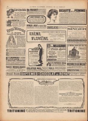 mode-illustree-1903-n5-p60
