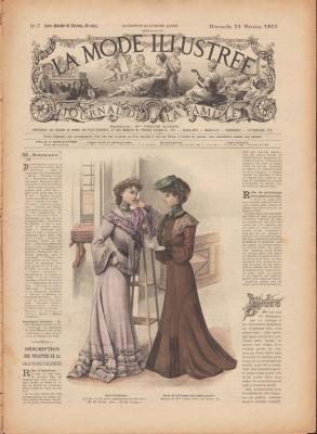 mode-illustree-1903-n7-p73