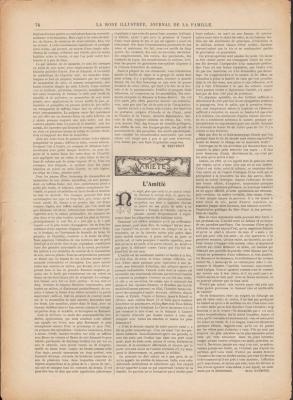 mode-illustree-1903-n7-p74