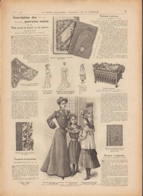 mode-illustree-1903-n7-p75