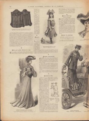 mode-illustree-1903-n7-p78