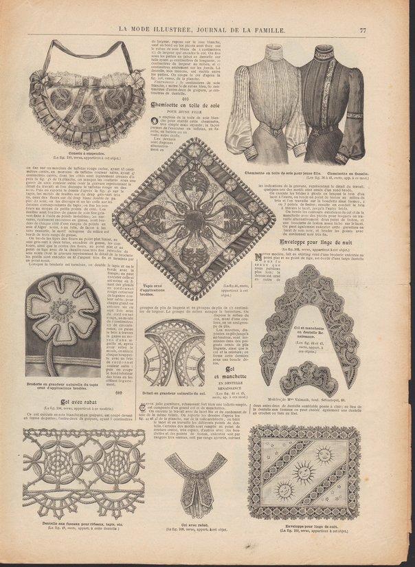 mode-illustree-1903-n7-p77