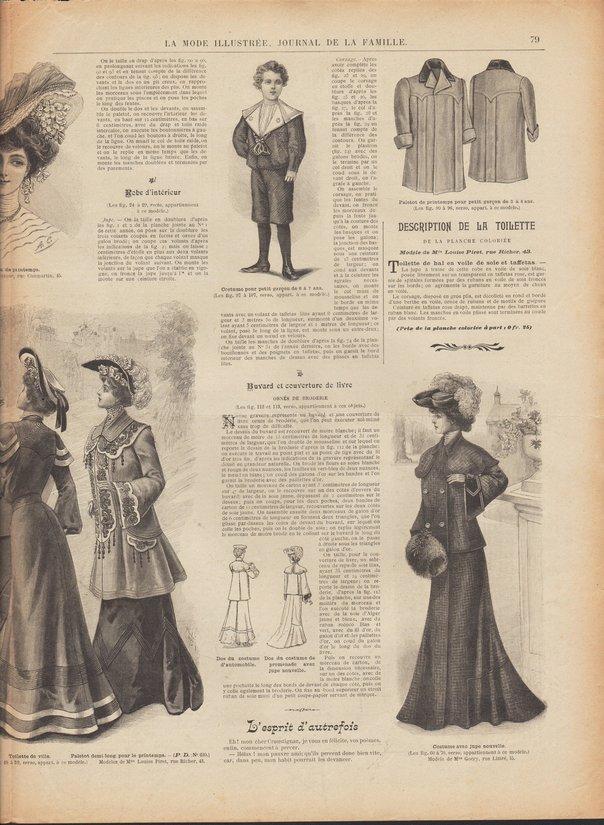 mode-illustree-1903-n7-p79