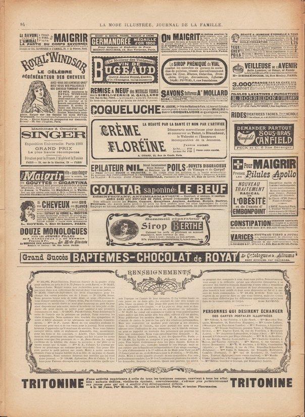 mode-illustree-1903-n7-p84
