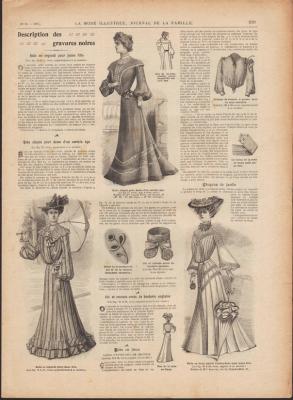 mode-illustee-1903-n20-p239