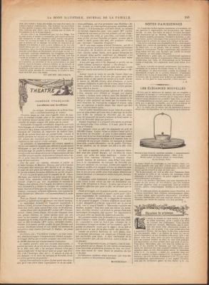 mode-illustee-1903-n20-p245