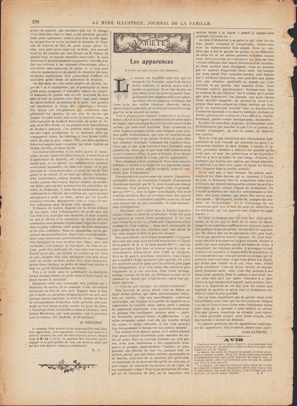 mode-illustee-1903-n20-p238