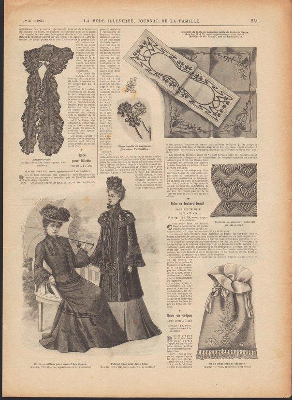 mode-illustee-1903-n20-p241
