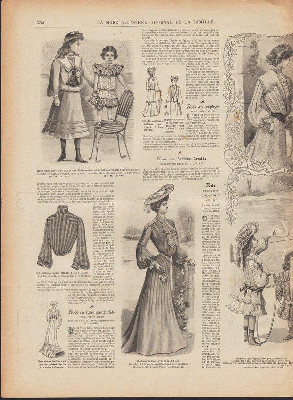 mode-illustee-1903-n20-p242