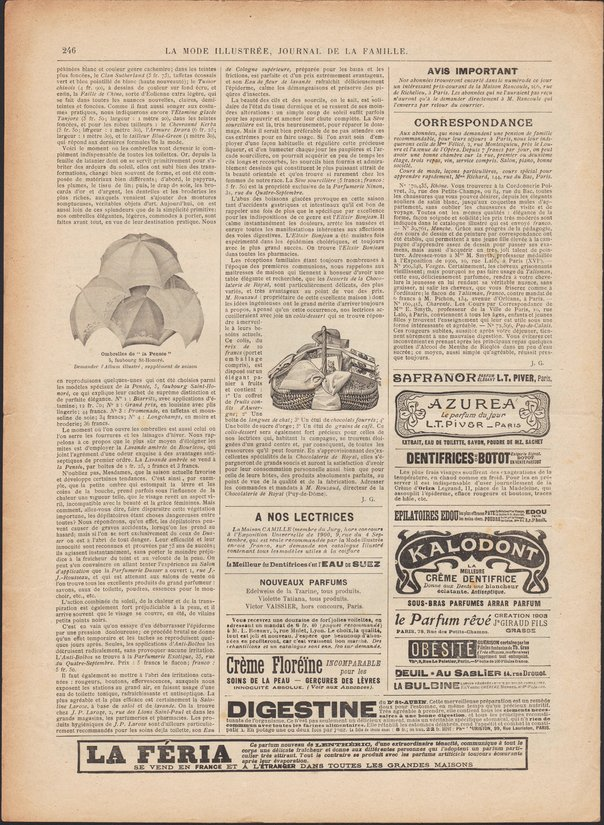 mode-illustee-1903-n20-p246
