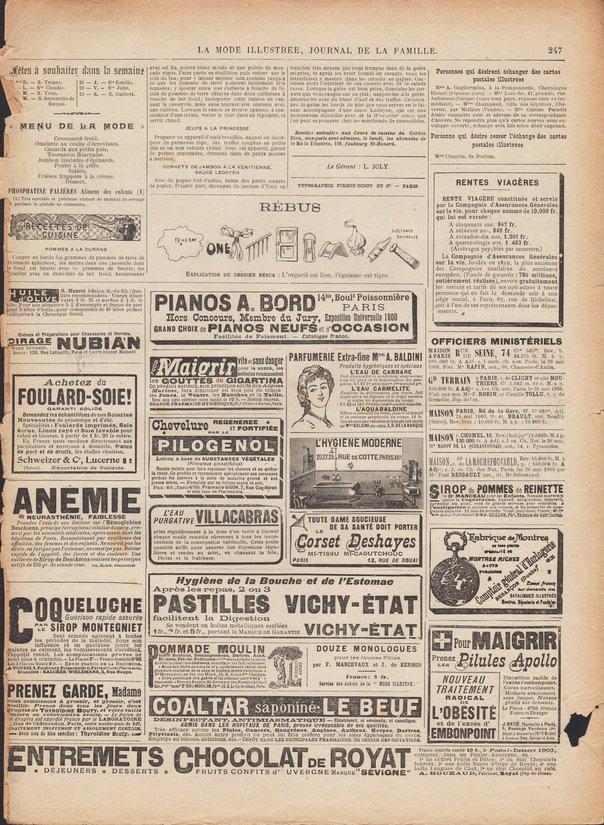 mode-illustee-1903-n20-p247