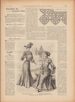 mode-illustee-1903-n25-p299