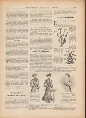 mode-illustee-1903-n25-p305