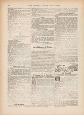1903-n31-p376-44a