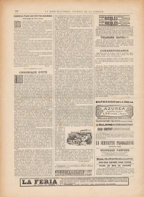 1903-n31-p378-44a