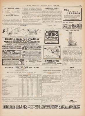 1903-n31-p379-44a