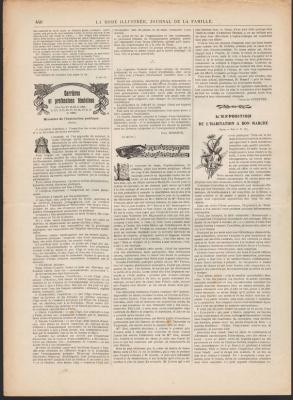 mode-illustee-1903-n36-p440