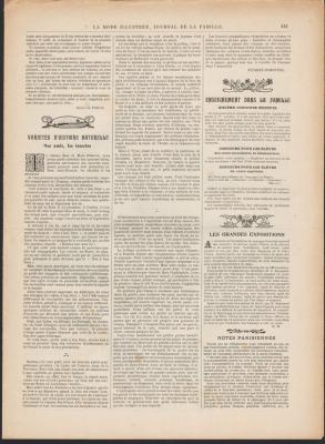 mode-illustee-1903-n36-p441