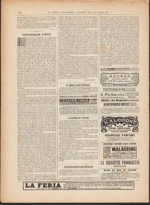 mode-illustee-1903-n36-p442