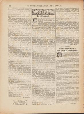 mode-illustree-1903-40-486