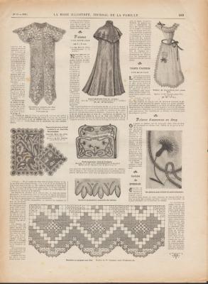 mode-illustree-1903-40-489