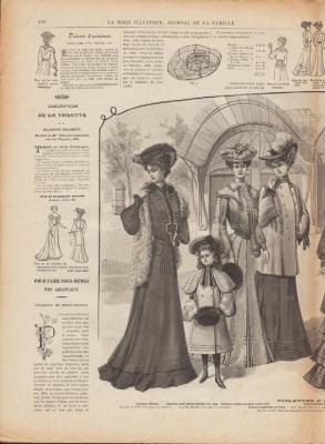 mode-illustree-1903-40-490