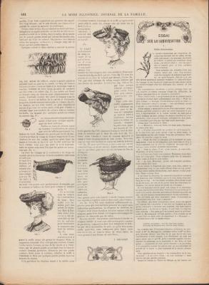 mode-illustree-1903-40-492