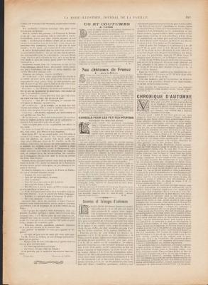mode-illustree-1903-40-493