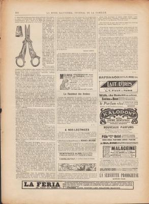 mode-illustree-1903-40-494