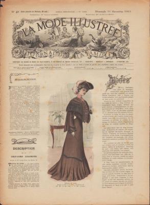 mode-illustree-1903-n46-p557