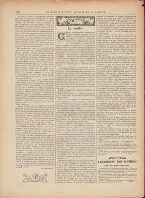 mode-illustree-1903-n46-p558
